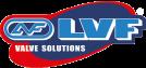 LVF Valve Solutions